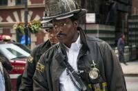 Chicago Fire - Staffel 05 (Blu-ray)