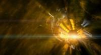 Serenity - Flucht in neue Welten - 4K Ultra HD Blu-ray + Blu-ray (4K Ultra HD)