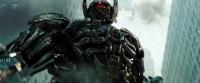 Transformers 3 - 4K Ultra HD Blu-ray + Blu-ray (4K Ultra HD)