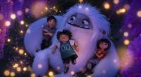 Everest - Ein Yeti will hoch hinaus - Blu-ray 3D + 2D (Blu-ray)