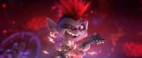 Trolls World Tour - Tanzparty-Edition / 4K Ultra HD Blu-ray + Blu-ray (4K Ultra HD)