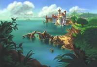 Arielle - Die Meerjungfrau - Disney Classics (Blu-ray)