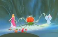 Cinderella - Disney Classics (DVD)