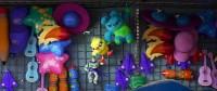 A Toy Story: Alles hört auf kein Kommando (Blu-ray)