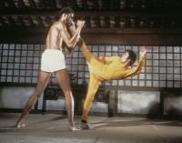 Bruce Lee - Mein letzter Kampf (Blu-ray)