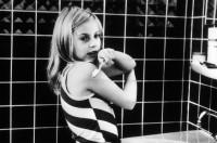 Alice in den Städten - Arthaus Collection (DVD)