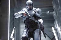 RoboCop - Limited Steel Edition (Blu-ray)