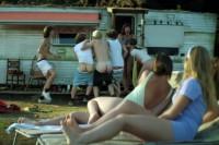 Wir - der Sommer, als wir unsere Röcke hoben und die Welt gegen die Wand fuhr - Kino Kontrovers (Blu-ray)