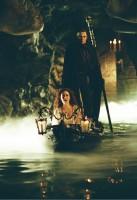 Das Phantom der Oper - Special Edition (Blu-ray)