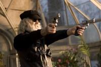 Der blutige Pfad Gottes 2 - Director's Cut (Blu-ray)