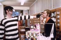 Monty Python's wunderbare Welt der Schwerkraft (Blu-ray)