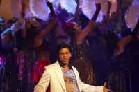 Om Shanti Om - Shah Rukh Khan Signature Collection (Blu-ray)