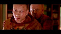 Why Don't You Just Die! - Mediabook (Blu-ray)