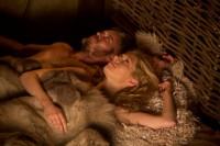 Vikings - Staffel 03 (DVD)