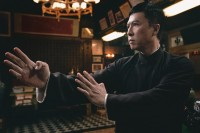 Ip Man 4: The Finale (Blu-ray)