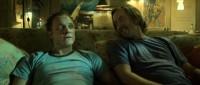 Untote wie wir - Man ist so tot, wie man sich fühlt - Steelbook (Blu-ray)