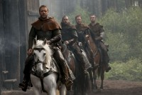 Robin Hood - Director's Cut / Jahr100Film (Blu-ray)