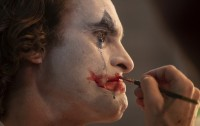 Joker - 4K Ultra HD Blu-ray + Blu-ray (4K Ultra HD)
