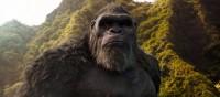 Godzilla vs. Kong - 4K Ultra HD Blu-ray + Blu-ray / Limited Steelbook (4K Ultra HD)
