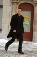 Die Bourne Verschwörung - 4K Ultra HD Blu-ray + Blu-ray (Ultra HD Blu-ray)