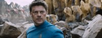 Star Trek - Beyond - 4K Ultra HD Blu-ray + Blu-ray (Ultra HD Blu-ray)