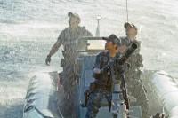 Battleship - 4K Ultra HD Blu-ray + Blu-ray (4K Ultra HD)