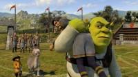 Shrek der Dritte 3D - Blu-ray 3D + 2D (Blu-ray)