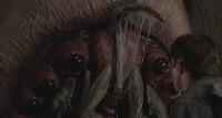 Starship Troopers - Ungeschnittene Fassung (DVD)