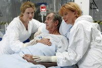 Doctor's Diary - Männer sind die beste Medizin - Staffel 2 (DVD)