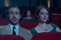 La La Land - 4K Ultra HD Blu-ray (Ultra HD Blu-ray)