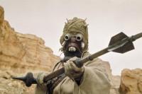 Star Wars: Episode IV - Eine neue Hoffnung (DVD)