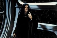 Star Wars: Episode VI - Die Rückkehr der Jedi-Ritter (DVD)