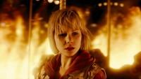 Silent Hill: Revelation 3D - Blu-ray 3D + 2D (Blu-ray)