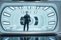 Star Trek - Into Darkness 3D - Blu-ray 3D (Blu-ray)