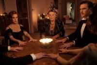Da scheiden sich die Geister (Blu-ray)