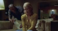 187 - Eine tödliche Zahl (DVD)