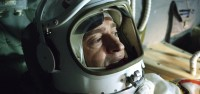 Spacewalker - Limitiertes Steelbook / Blu-ray 3D + 2D (Blu-ray)