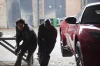 Fast & Furious 6 - Steelbook (Blu-ray)