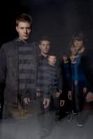 Supernatural - Season 13 (DVD)