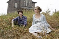 Bates Motel - Staffel 03 (Blu-ray)