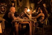xXx: Die Rückkehr des Xander Cage - Blu-ray 3D + 2D (Blu-ray)