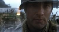 Der Soldat James Ryan - 4K Ultra HD Blu-ray + Blu-ray (4K Ultra HD)
