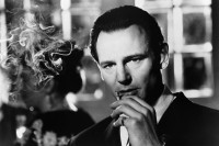 Schindlers Liste - 25th Anniversary / 4K Ultra HD Blu-ray + Blu-ray (4K Ultra HD)