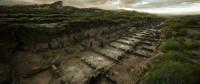 Mortal Engines - Krieg der Städte - Limited Steelbook (Blu-ray)