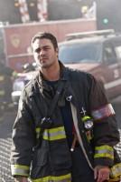 Chicago Fire - Staffel 08 (Blu-ray)