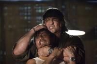 John Rambo (DVD)