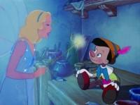 Pinocchio - Platinum Edition (DVD)