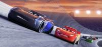 Cars 3: Evolution - Blu-ray 3D + 2D + Bonus Disc / Steelbook (Blu-ray)