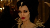 Maleficent - Mächte der Finsternis (Blu-ray)