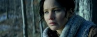 Die Tribute von Panem - Catching Fire - 4K Ultra HD Blu-ray + Blu-ray (Ultra HD Blu-ray)